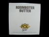 xroomboter-kopie